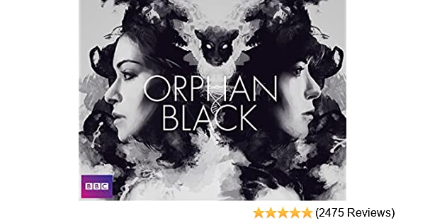 download orphan black season 5 episode 1