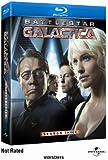 Battlestar Galactica Season 3 [Blu-ray]