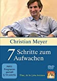 7 Schritte zum Aufwachen, DVD