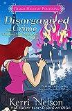 Bargain eBook - Disorganized Crime