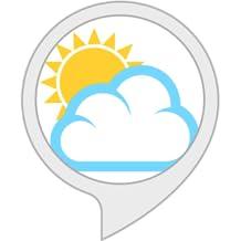 SPC Tornado/Severe Thunderstorm Watches updates