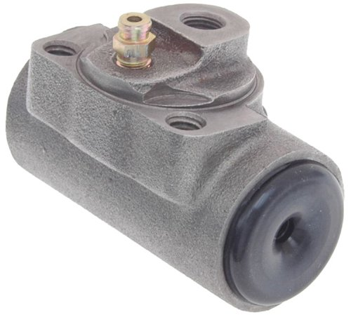Cadillac Fleetwood Wheel Cylinder (ACDelco 18E292 Professional Rear Drum Brake Wheel Cylinder Assembly)