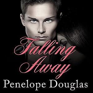 Falling Away Audiobook