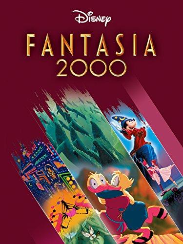 Fantasia 2000 Film