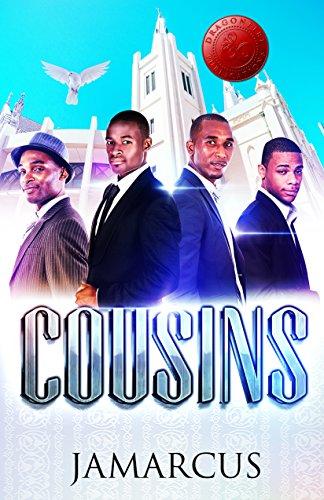 Search : Cousins (GM Ministries Book 1)