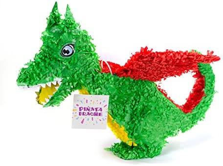 Trend Ario Dino Piñata Cumpleaños, pinjatta Dragón para ...