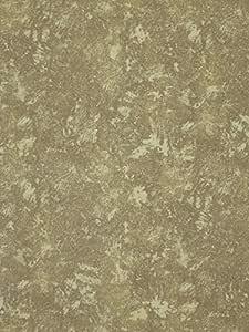 Skiptonwall Wallpaper Kent A Collection - Sk0364