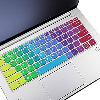 Amazon.com: Leze - Ultra Thin Keyboard Cover Protector for ...