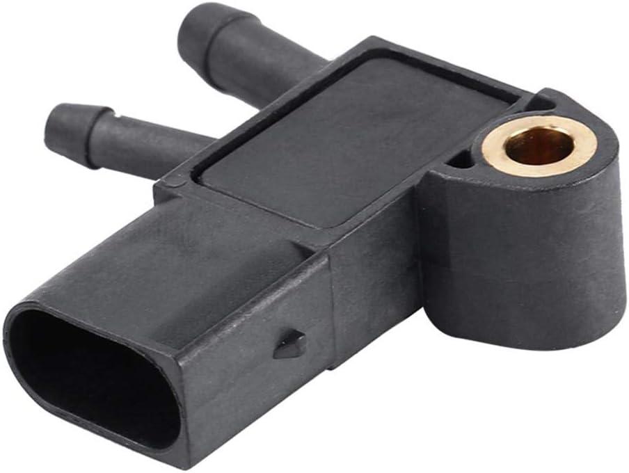 Sensor de Presión de Recirculación de Gases de Escape para la Clase A0061539528 de CEGM
