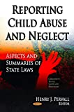 Child Abuse and Neglect, , 1621001571