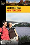 Best Hikes near New York City, Ben Keene, 0762761210