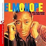 Elmo Hope Trio (Digitally Remastered)