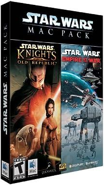 star wars old republic mac 2013