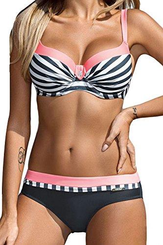 Buy Bikini Swimwear in Australia - 7