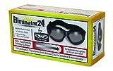 Eliminator 24 -Transitional Lens Red Baron