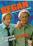 Armchair Cinema {Regan (#1.2)} [UK Import]
