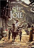 La Cité de la joie [Import belge]