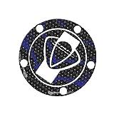 PRO-KODASKIN Wheel Decal Rim Sticker Decal Rim Tape Waterproof Sticker Fit For Benelli 502C
