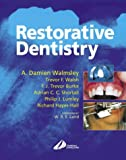 img - for Restorative Dentistry, 1e book / textbook / text book