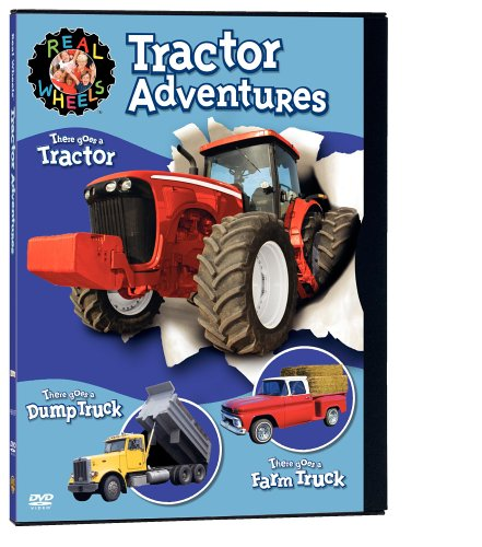 Buy rated tractors