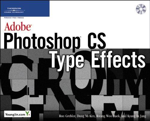 cs 6 photoshop - 2