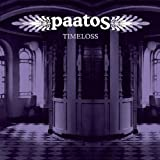 Timeloss by Paatos