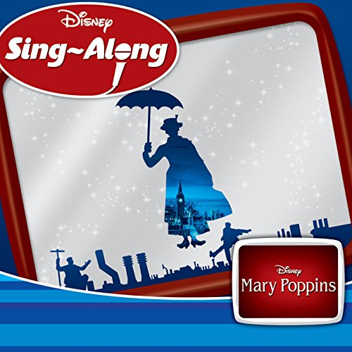 Disney Sing-Along: Mary Poppins