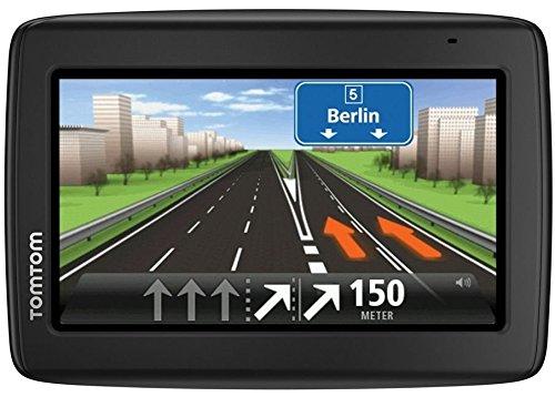 TomTom Start 20 M Europe Traffic, 1EN4.002.26