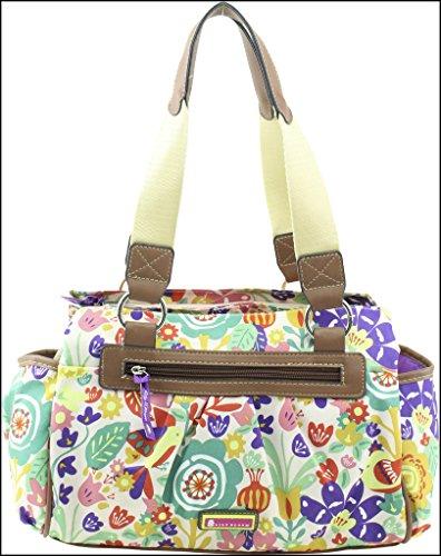 lily-bloom-triple-section-landon-multi-purpose-satchel-bag