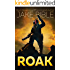 ROAK: Galactic Bounty Hunter