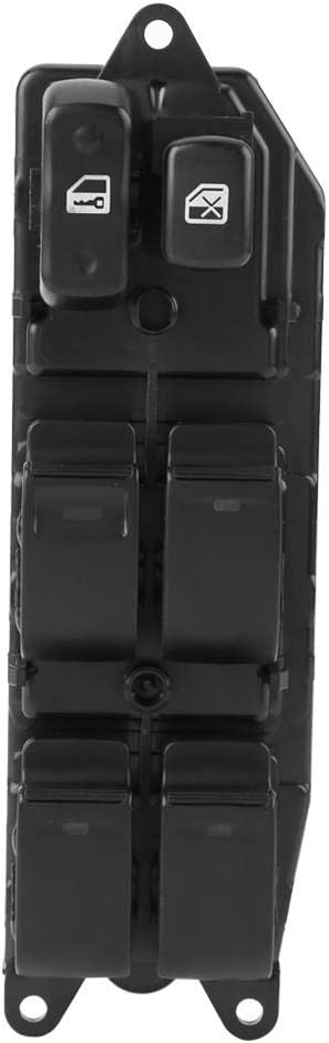 Qii lu Electric Power Master Window Switch for LEXUS RX300 1999-2003 84040-48020