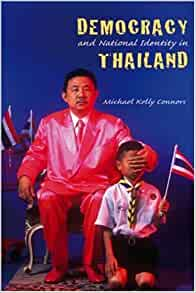 asian contemporary democracy history identity in in national study thailand rush