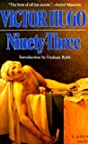 Ninety-Three, Victor Hugo and Carroll and Graf Staff, 0786705906