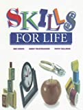 Skills for Life, Sue Couch and Ginny Felstehausen, 0314051090