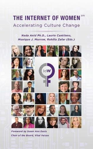 Internet Women Accelerating Cross Cultural Perspective PDF 5ab809f4f
