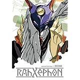 RahXephon: Orchestration 7: Crescendo