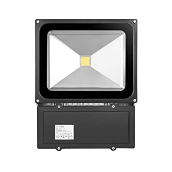 100w ip65 outdoor led floodlight high power led flood light 100w ip65 outdoor led floodlight high power led flood light bt100w mozeypictures Image collections