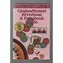 American casino guide 2009 edition new u.s.online casinos with no deposit bonuses