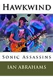 Hawkwind: Sonic Assassins