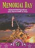 Memorial Day, Lynn Hamilton, 1605967785