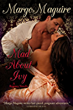 Mad About Ivy (Berkshire Brides Book 1) (English Edition)