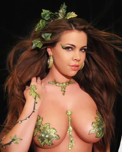 xotic-eyes-ivy-body-art