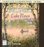 img - for Lake News book / textbook / text book