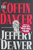 The Coffin Dancer, Jeffery Deaver, 0743275039