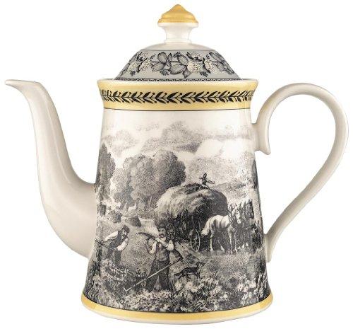 Villeroy & Boch Audun Ferme Coffeepot