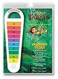 Disney's Tarzan, Phil Collins, 0634003356