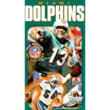 NFL / Miami Dolphins 1999