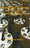 Introduction to the Theory and Design of Sonar Transducers, Wilson, Oscar B., 0932146228