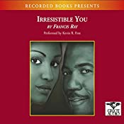 Irresistible You | Francis Ray