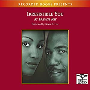 Irresistible You Audiobook